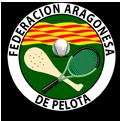 Federación Aragonesa de Pelota
