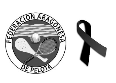 Desde la FAP nos unimos al luto oficial por todos los fallecidos por COVID19