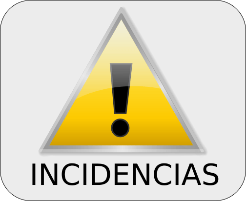 Logo_INCIDENCIAS